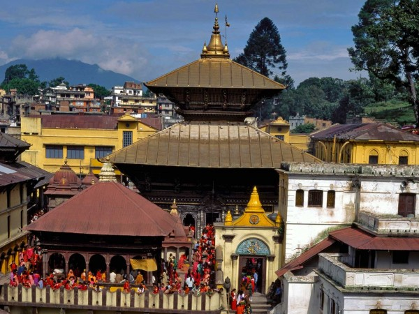delights-of-nepal